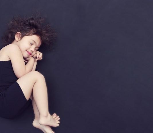 A korai lefekvés tudományos előnyei