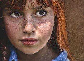 4 mód arra, hogy megelőzzétek a tinédzserkori depressziót