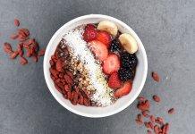 8 tipp az egészséges(ebb) étkezéshez