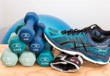Ötletek otthoni edzéshez