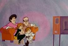 8+1 kevésbé ismert mese és animációs film, amiket érdemes megnézni az otthonlét alatt