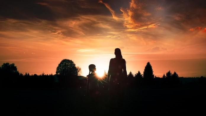 Legyél a gyermeked legjobb barátja
