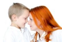Hogyan beszélj a gyermekeddel a koronavírusról, anélkül, hogy megijesztenéd