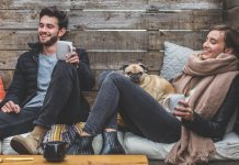 11 ismertetőjegye egy egészséges párkapcsolatnak