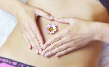 Menstruáció a terhesség alatt - normális vagy nem?