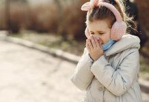 Hörghurut - gyerekbetegségek ötödik rész