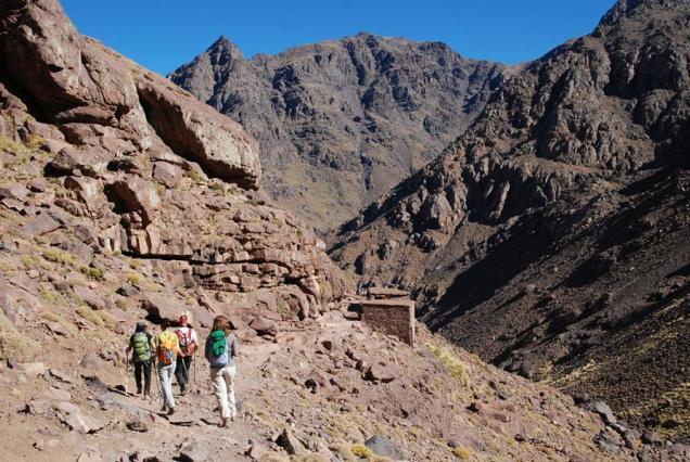 Maroko_Jebel_Toubkal_105