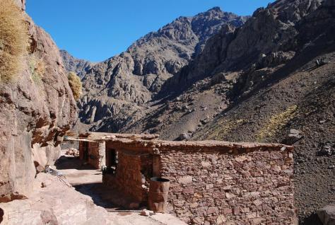 Maroko_Jebel_Toubkal_107