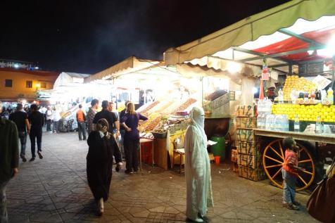 Maroko_Marrakech_10