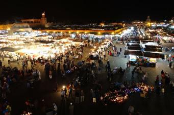 Maroko_Marrakech_101