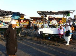 Maroko_Marrakech_16