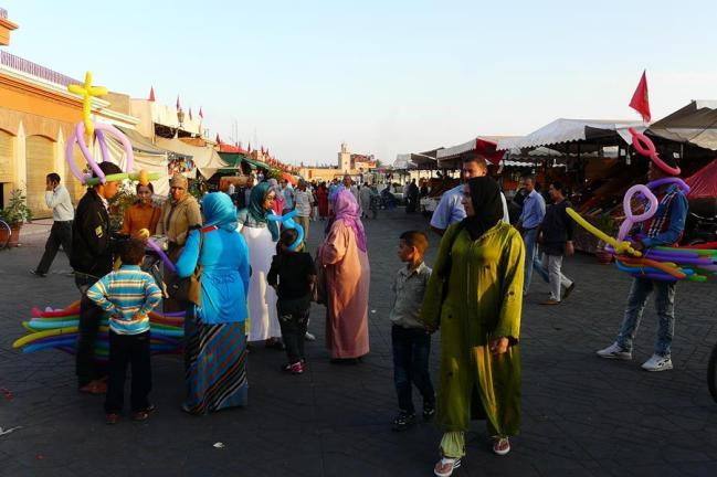 Maroko_Marrakech_30