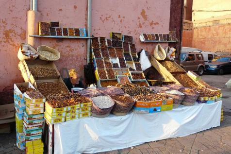 Maroko_Marrakech_32