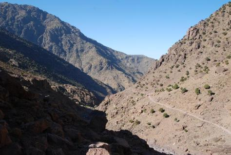 Morocco_High_Atlas_Toubkal_refuge_08