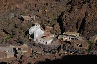 Morocco_High_Atlas_Toubkal_refuge_10