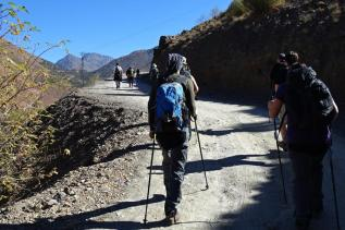 Morocco_High_Atlas_Toubkal_refuge_20