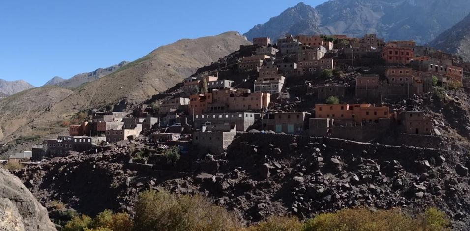 Morocco_High_Atlas_Toubkal_refuge_27