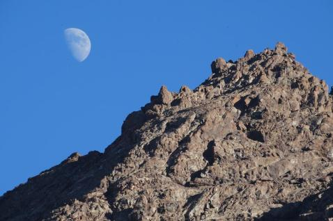 Morocco_High_Atlas_Toubkal_refuge_52