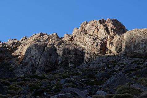 Morocco_High_Atlas_Toubkal_refuge_53