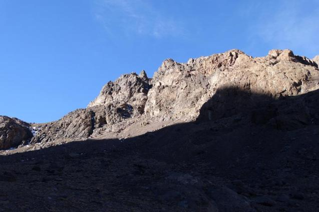 Morocco_High_Atlas_Toubkal_refuge_55