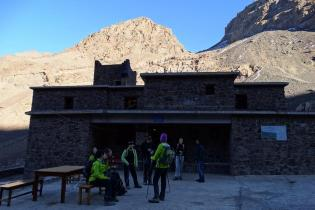 Morocco_High_Atlas_Toubkal_refuge_59