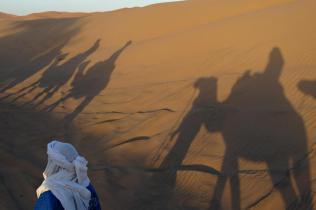 Morocco_Sahara_Merzouga_Erg_Chebbi_05