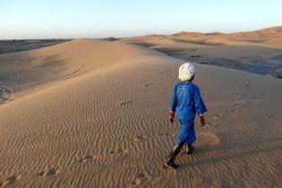 Morocco_Sahara_Merzouga_Erg_Chebbi_08