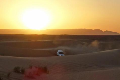 Morocco_Sahara_Merzouga_Erg_Chebbi_10