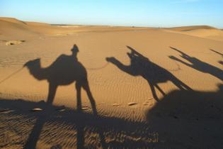 Morocco_Sahara_Merzouga_Erg_Chebbi_15
