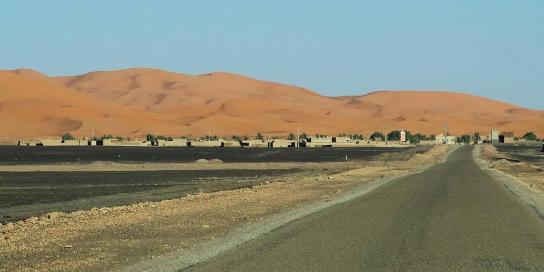 Morocco_Sahara_Merzouga_Erg_Chebbi_17