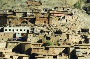 Morocco_Tizi_n'Tichka_High_Atlas_05