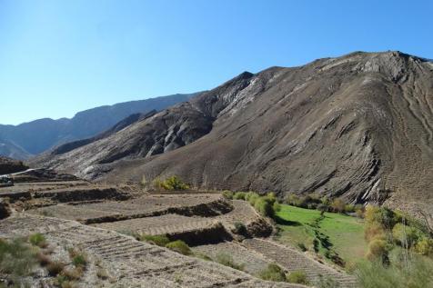 Morocco_Tizi_n'Tichka_High_Atlas_10
