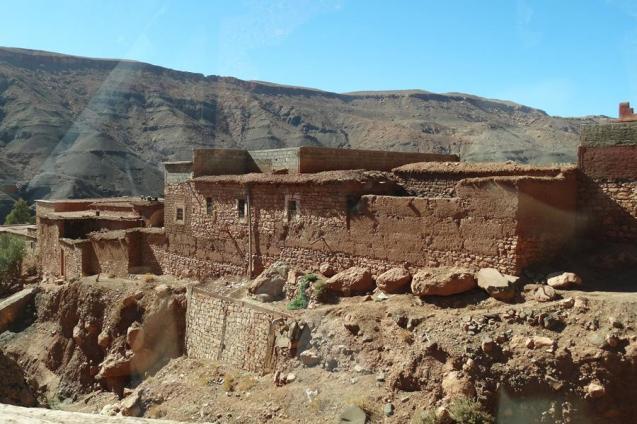 Morocco_Tizi_n'Tichka_High_Atlas_28