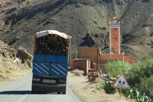 Morocco_Tizi_n'Tichka_High_Atlas_29