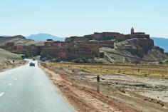 Morocco_Tizi_n'Tichka_High_Atlas_35