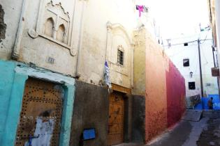 Morocco_Azemmour_murals_45