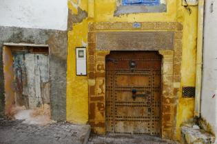 Morocco_Azemmour_murals_46