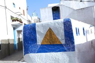 Morocco_Azemmour_murals_62