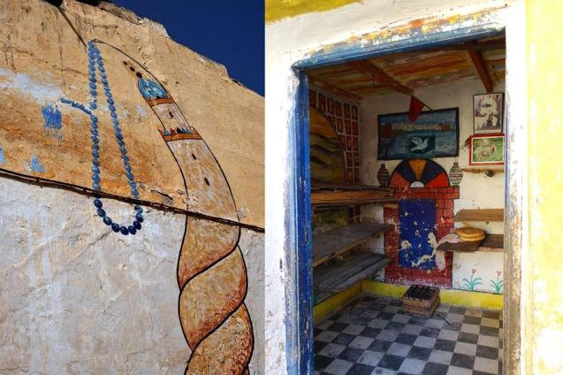 Morocco_Azemmour_murals_66