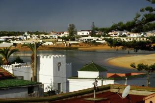 Morocco_Oualidia_06