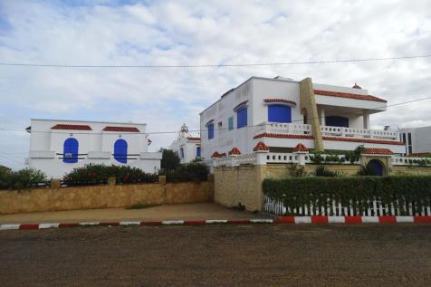 Morocco_Oualidia_21