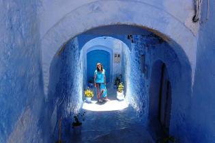 Morocco_trip_05-13.03.2014__Chefchaouen_34