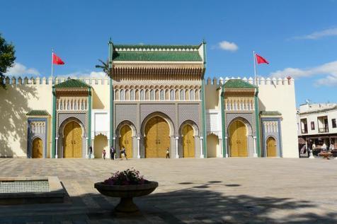 Morocco_trip_05-13.03.2014__Fez_40