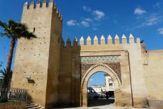 Morocco_trip_05-13.03.2014__Fez_44