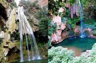 Morocco_trip_05-13.03.2014__Talassemtane_28