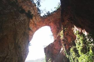 Morocco_trip_05-13.03.2014__Talassemtane_31