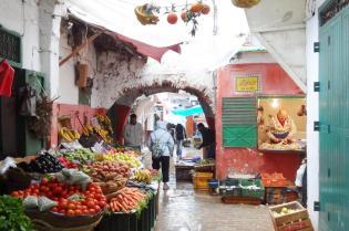 Morocco_trip_05-13.03.2014__Tetouan_23