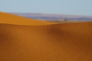 Morocco_trip_Middle_High_Atlas_Sahara_27