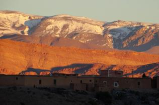 Morocco_trip_Middle_High_Atlas_Sahara_35