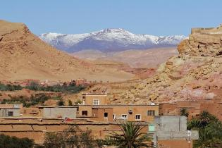 Morocco_trip_Middle_High_Atlas_Sahara_37